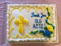 OLG/St Catherine of Siena Community Event - 02