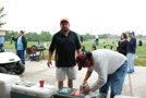 Golf Tournament - 014