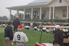 Golf Tournament - 020