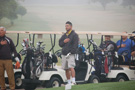 Golf Tournament - 024