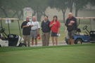 Golf Tournament - 026