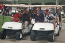 Golf Tournament - 036